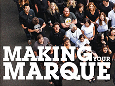 MakingMarque