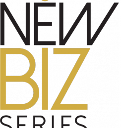 NewBiz_logo-244x300